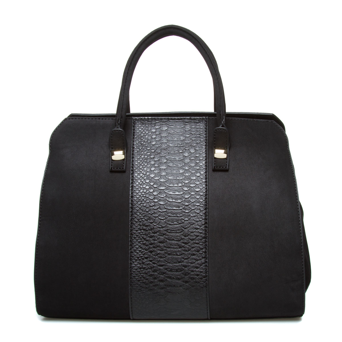 Shoedazzle Brewster Handbag