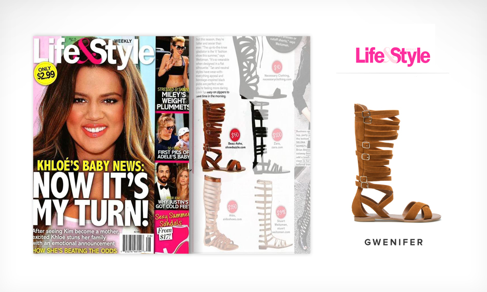Life_style1_july_2013-full