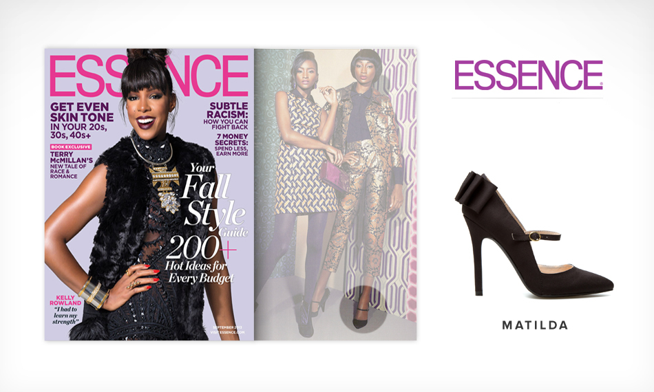 Essence_sept_2013-full
